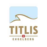 Regionale Partner Berghaus Schönbüel - Titlis