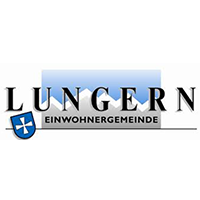 Regionale Partner Berghaus Schönbüel - Einwohnergemeinde Lungern