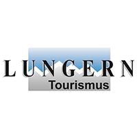 Regionale Partner Berghaus Schönbüel - Lungern Tourismus