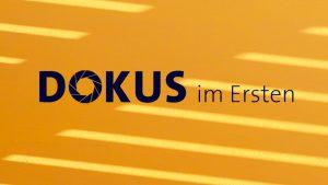 ARD Dokumentation Bärghuis Schönbüel
